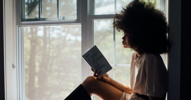 boeken over miskramen en ongekende kindjes